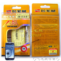 Original  for SAMSUNG   i9300 i9308 scuds galaxy s3 jin pin commercial mobile phone battery electroplax