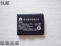 For huawei   c5600 battery original c5720 c5700 mobile phone c5110 electroplax hb5d1