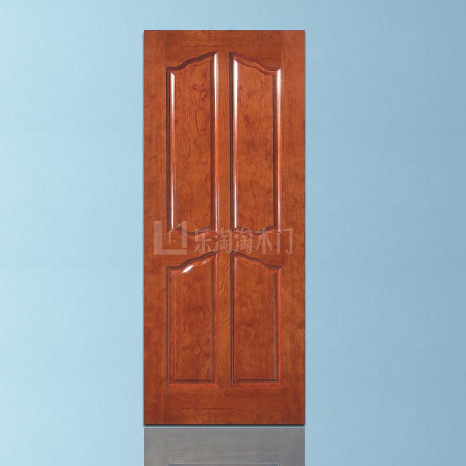 Wood bedroom doors the image kid has it for Bedroom doors
