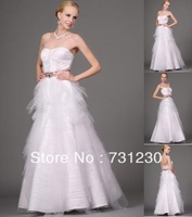 Modern Flower Girl Dress Dresses For Parties Buy Dresses Online 201212277153