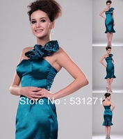 Petite Dresses bodycon dresses new fashion 2013