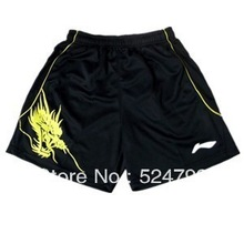 tennis shorts men promotion