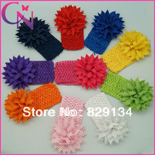 knit headband price