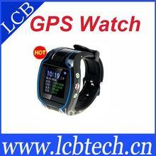 popular gps gsm watch