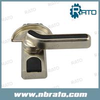 2013 New Arrival High Quality Zinc Alloy Casement Window Lock