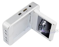 9300 x5 driving recorder hd dual lens wide-angle infrared night vision car rear view