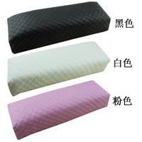 3pcs/lot Rhombus strap plate nail art hand rest hand pad tools  free shipping