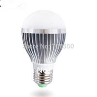 save energy LED bulb 3W,5W,9W