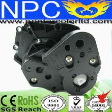 cheap hp 1020 laserjet printer