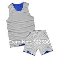 wholesale reversible jersey