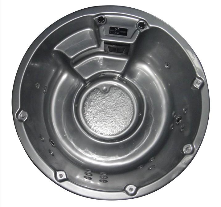 20170414&110058_Whirlpool Bad Functie ~ kopen Wholesale goedkope whirlpool baden uit China goedkope whirlpool