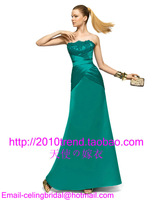 Evening dress evening dress bride dress evening dress 329