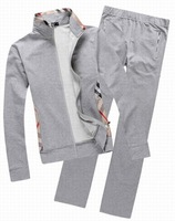 New Designer Brand Women Sport Suits,Casual Sportwear Hoodies Cardigans with Pants,Fashion Track Suits
