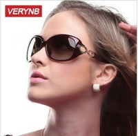 Free shipping 20pc/lot Ladies fashion sunglasses SG080
