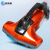 508 ii cleaning machine robot