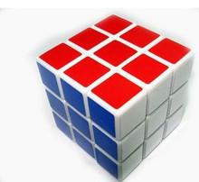 cheap abs cube