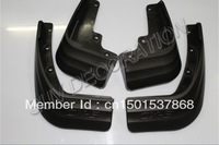 High Quality Mud Flaps Guard Mudguard Fenders Splash Flaps For Mazda 12 13 CX-5 CX5 2012 2013