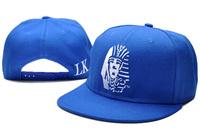 New arrive Lastking Snapback hats men's and women's baseball cap High quality fashion  Free Shipping