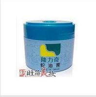 Longliqi snake oil cream Deeply moisture valuable snake oil 60g