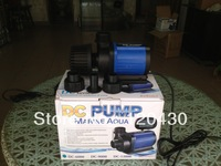 Jebao ECO-TECH DC-6000 Innovative water pump