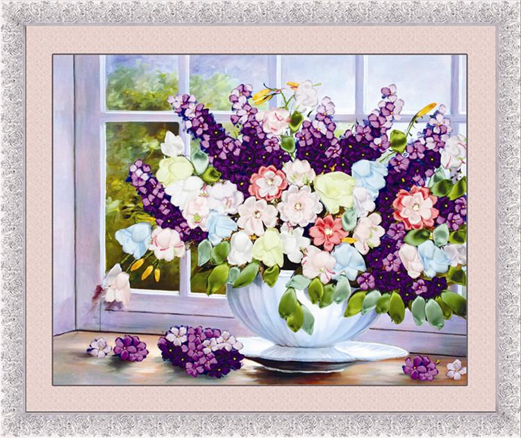 Online kopen wholesale schilderij huiskamer blauw uit china schilderij huiskamer blauw - Kleuren schilderij eetkamer ...