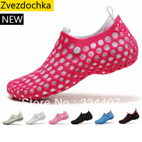 2013 Free Shipping New Top Summer Fashion Women's sneakers for women running shoes womens trekking shoes hiking Brand footwear