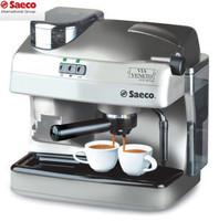 Saeco coffee machine semi automatic espresso beans belt for household spree coffee machine