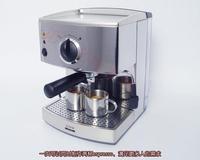 Cankun tsk-1817 espresso machine home commercial