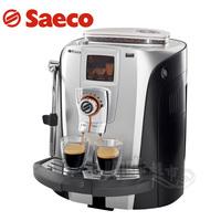 Coffee coffee machine saeco talea touch fully-automatic coffee machines