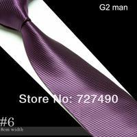 2013 fashion Men's tie Microfiber Neckties neck ties for man striped