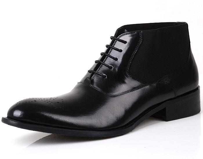 Cheap Black Boots For Women 2017 | Boot Hto - Part 684