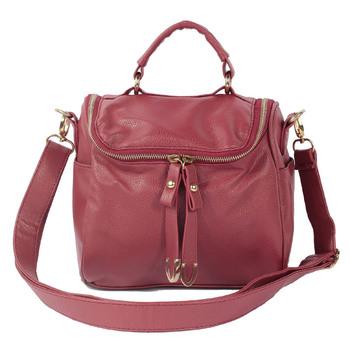 Free Shipping autumn new female Korean fashion bags cute retro fashion shoulder diagonal Messenger