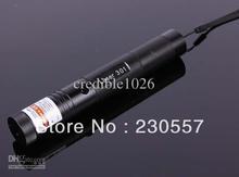 popular laser ir
