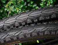 Free shipping foldable high quality 26*1.95 mountain bike tire