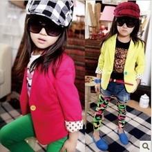 wholesale kids blazer