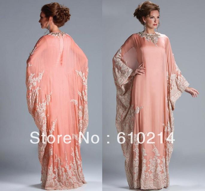 exclusive wraps designer collection celebrtiy dress lace