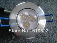 10 LED lgihting , save enerage