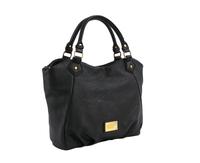 Hot Sale 2014 women handbag famous brand bag high quality leather metal women messenger bags MJ bag shoulder bags Freeship