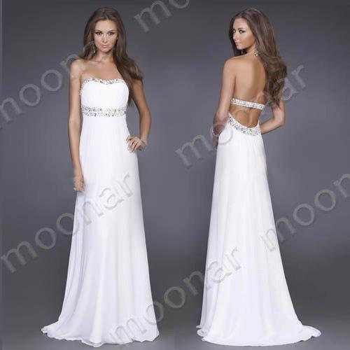 Evening dresses stockport