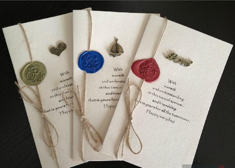 Creative Cards Best Handmade Cards Ideas On Pinterest Card Making – How to Make a Creative Birthday Card