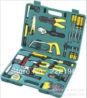 Reid Tools / 60 Telecommunications combination tool set / Hardware Tools / Telecom Tools / 011060