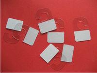 [DHL]Lowest  Self-adhesive 2 -shaped  Hanger - Hang Tab