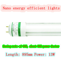 12 w-nanometer energy efficient lights - Factory Wholesale (first e-mail contact)