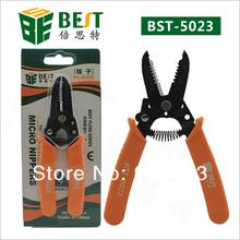 wire stripper cutter price