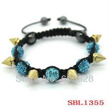popular bracelet spike