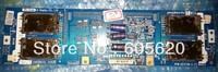 6632L-0492B PPW-EE37VW-0(T) REV0.3 LCD TV INVERTER FOR LC370WUD-SAB1