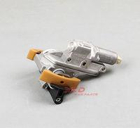 New Right Cyl.1-3 Camshaft Adjuster Unit Timing Chain Tensioner For VW Passat 2.8 V6 AUDI A4 A6 2.4 2.7 2.8 V6   078 109 088 C H