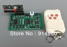 wholesale diy stepper motor control