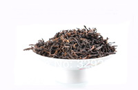 1000g tea shoots loose Ripe puer tea,tea shoots puerh tea,free shipping