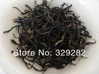 500g Honey Flavor loose Pu'er tea, raw pu erh tea ,yunnan puer free shipping